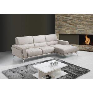 sofá-mobiliário-braga