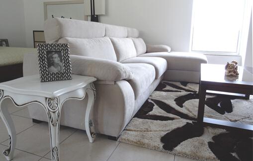 interior-sofás-galeriasmacieira
