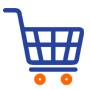 loja online galerias